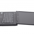 TOSHIBA Satellite B552/H фото 4