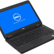 Dell Latitude E5440 Core i5-4310U Win7 Pro фото 1
