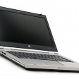 "HP EliteBook 8470p 14"" 128 Gb SSD фото 2"