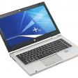 "HP EliteBook 8470p 14"" 128 Gb SSD фото 1"