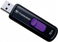 Transcend JetFlash 500 32Gb