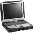 Panasonic Toughbook CF-19 MK2 фото 1
