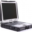 "Panasonic Toughbook CF-19 MK-6 10.4"" Intel Core i5 3320M фото 3"