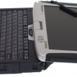 "Panasonic Toughbook CF-19 MK-6 10.4"" Intel Core i5 3320M фото 7"