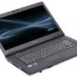 TOSHIBA Satellite B552/H фото 1