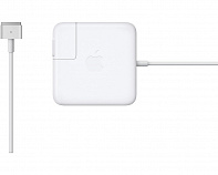 Apple MagSafe 2 60 Вт для MacBook Pro 13″ Retina