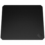 HP OMEN by HP Mouse Pad 200