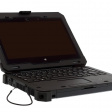 Dell Latitude 7214 Rugged Extreme 8Gb RAM фото 3