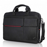 Сумка для ноутбука ThinkPad Professional Slim Topload Case 15.6""