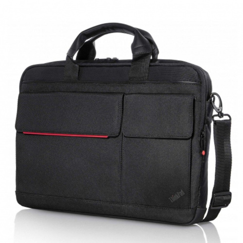 "Сумка для ноутбука ThinkPad Professional Slim Topload Case 15.6"" фото 1"
