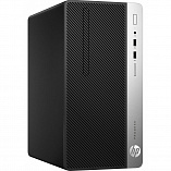 HP ProDesk 400 G4 MT Intel Core i5 7500 3.4GHz