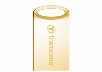 Transcend JetFlash 510G 32Gb