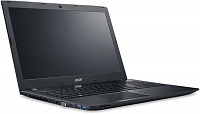 "Acer Aspire E 15 E5-576G 15.6"" Intel Core i7 7500U"
