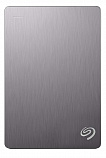 Seagate Backup Plus Portable 5000Gb
