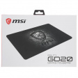 MSI Agility GD20 фото 4