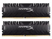 Kingston HyperX Predator 16 Gb 2x8Gb
