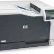 HP Color LaserJet Professional CP5225 фото 6