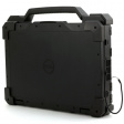 Dell Latitude 7204 Rugged 14 Extreme фото 5