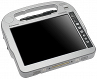 Panasonic Toughbook CF-H2 Field