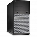 Dell OptiPlex 3020 4Gb SDRAM