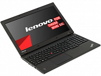 Lenovo ThinkPad L540 Core i5-4300M 8Gb