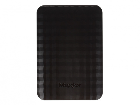 Seagate M3 Portable 4000Gb