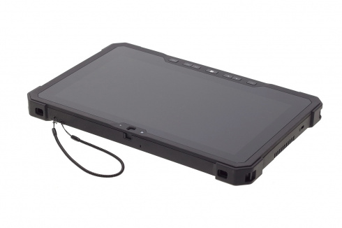 Dell Latitude 12 Rugged Tablet 7202 фото 2