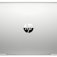 "HP Europe ProBook x360 440 G1 Touch Core i7 14"" Windows 10 фото 4"