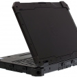 Dell Latitude 7214 Rugged Extreme 8Gb RAM фото 5