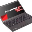 Lenovo ThinkPad T450S Core i7-5600U фото 1
