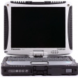 "Panasonic Toughbook CF-19 MK-6 10.4"" Intel Core i5 3320M фото 2"