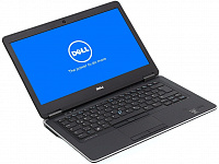 Dell Latitude E5550 Core i5-5300U