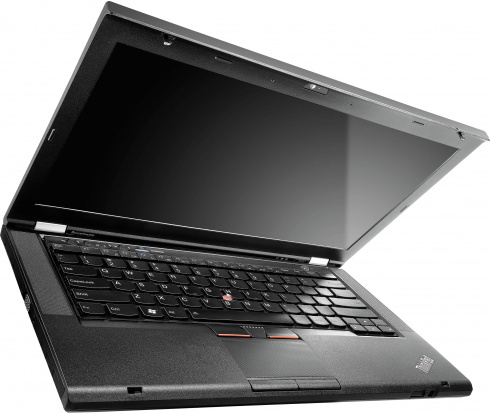 Lenovo ThinkPad T430  фото 3