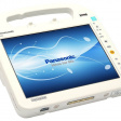 Panasonic Toughbook CF-H1 Health фото 1