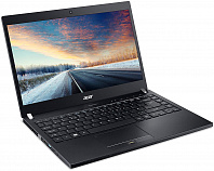"Acer TravelMate P6 TMP658-G 15.6"" Intel Core i5 7200U"