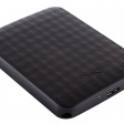 Seagate M3 Portable 500Gb фото 2