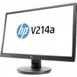 HP ProDesk 400 G4 MT Intel Core i3 7100 3.9GHz + Monitor V214.7in фото 7