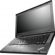 "Lenovo ThinkPad T430 14.1"" 128Gb SSD фото 4"