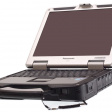 Panasonic ToughBook CF-31 MK2 фото 4