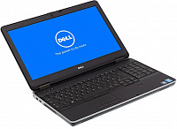 "Dell Latitude E6540 15.6"" Intel Core i5 4300M"