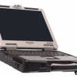 Panasonic ToughBook CF-31 MK2 фото 3