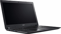 "Acer Aspire 3 A315-21 15.6"" AMD A6-9220"