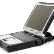 "Panasonic Toughbook CF-19 MK-6 10.4"" Intel Core i5 3320M фото 4"