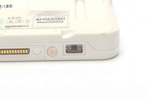 Panasonic Toughbook CF-H1 Health фото 4