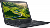 "Acer Aspire E 15 E5-575 15.6"" Intel Core i7 7500U"