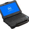 Dell Latitude 7204 Rugged 14 Extreme фото 1