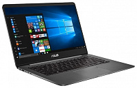 "Asus ZenBook US430UQ-GV207T Core i7 14"" Windows 10"
