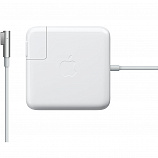 Apple MagSafe 85 Вт для MacBook Pro 15″ и 17″