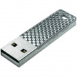 SanDisk Cruzer Facet 32Gb фото 1