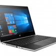 "HP Europe ProBook x360 440 G1 Touch Core i7 14"" Windows 10 фото 1"